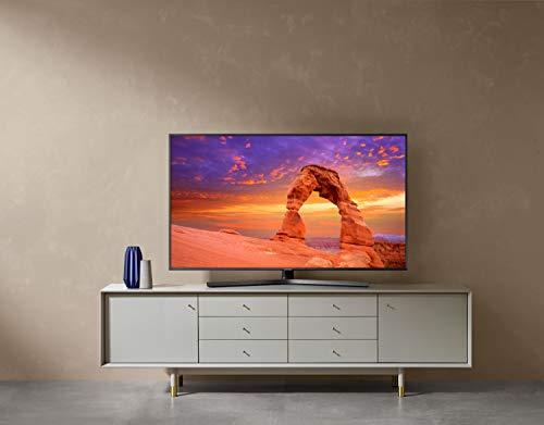 Samsung 50RU7405 serie RU7400 2019 - Smart TV de 50