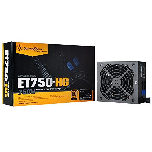 silverstone-technology-750-watt