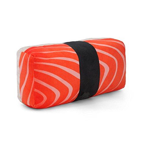 Oh My Pop Pop! Nigiri-Sushi Cushion