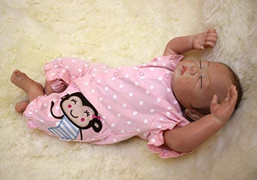 Cute black reborn babies _image0