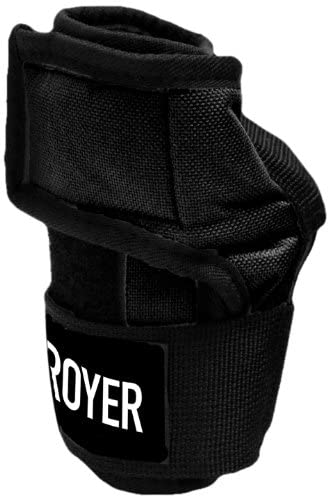 Popular Beauty products brand Destroyer Wrist Guard