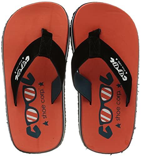 Cool shoe Original, Chanclas, Tium, 37.5 EU