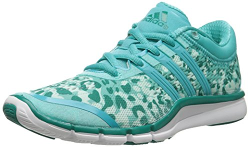 adidas Performance Women's Adipure 360.2 W Cross-Training...
