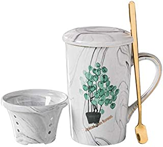 Amazon.es: marca de la taza