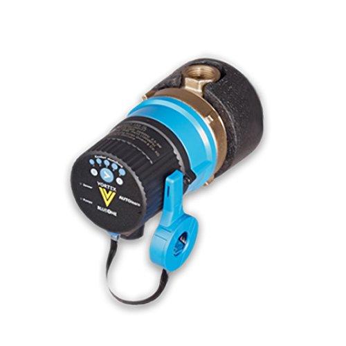 Vortex Zirkulationspumpe Trinkwasser, BLUEONE BWO, BWO 155 R SL
