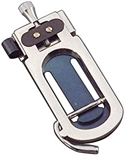 Cordier 610 Clarinet Reed Trimmer