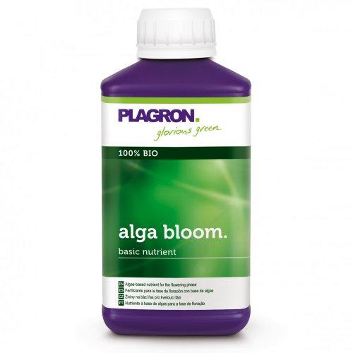 Plagron Alga Bloom 250 ml, 250 ml