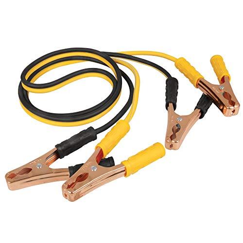 Cómputo y Electrónica, Cómputo y Electrónica, Tools