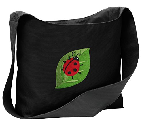 Ladybug Tote Bag Best Sling Style Across Body Bags