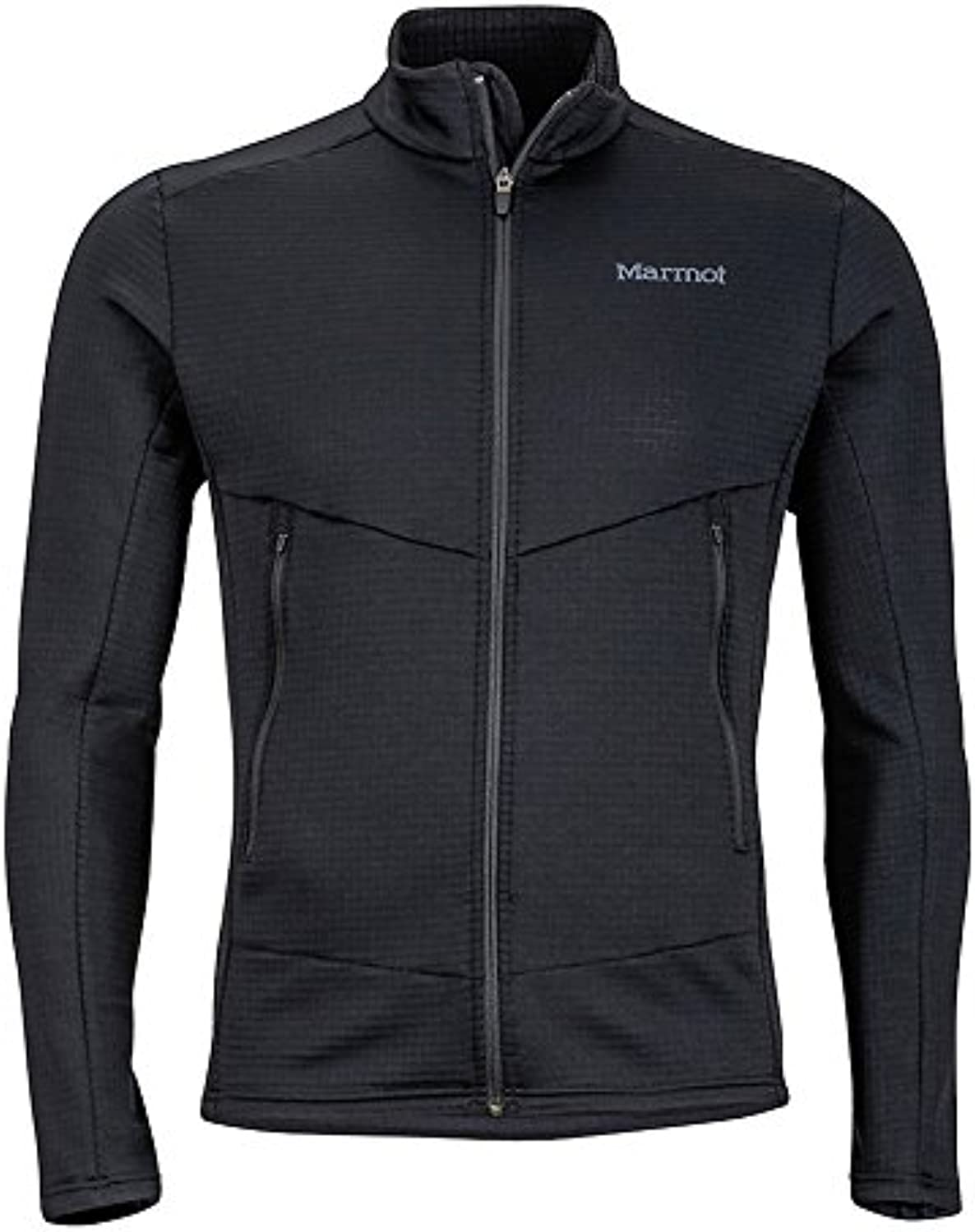 Marmot Skyon Jacket Men black 2018 winter jacket