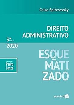 Direito Administrativo Esquematizado®