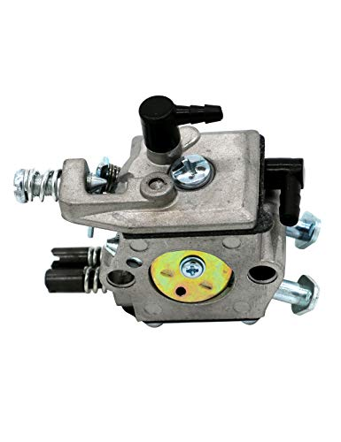 POSEAGLE Chinese Chainsaw Carburetor for 45cc 52cc 58cc 4500 5200 5800 Chinese Chainsaw