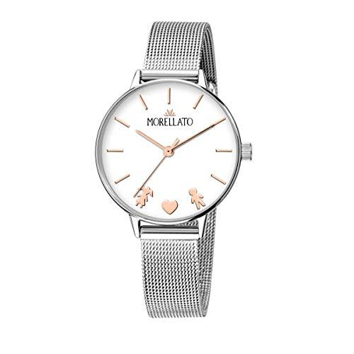 Morellato Watch R0153141546