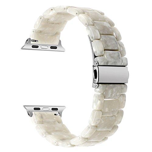 TRUMiRR Watchband