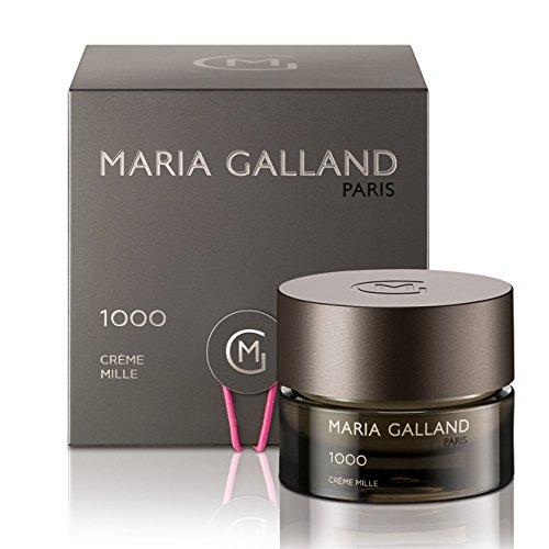 Maria Galland 1000 Ligne Mille Créme Mille - Crema facial (50 ml)