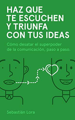 Comunicación total (Libros profesionales)