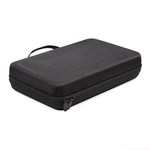 KKmoon Estojo de mão portátil de armazenamento saco portátil para OSMO Mobile 2 Handheld Smartphone Gimbal