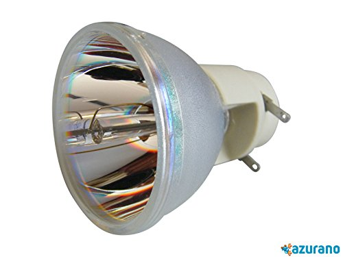 azurano Ersatzlampe BLB1, ersetzt OSRAM P-VIP 230/0.8 E20.8