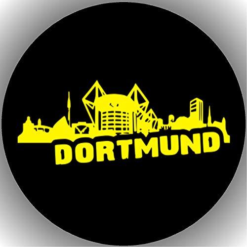 Fondant Tortenaufleger Tortenbild Geburtstag Dortmund T6