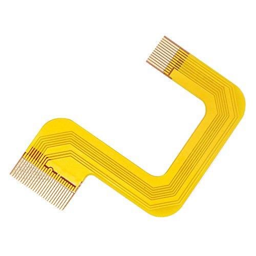 Sale!! Compatible Scan Engine Flex Cable for Motorola Symbol MC9060 SE1224 MC9060