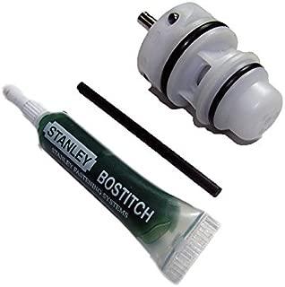 BOSTITCH STV2 Kit Trigger Valve-Speed