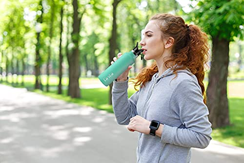 Grsta Cantimploras y botellas de agua