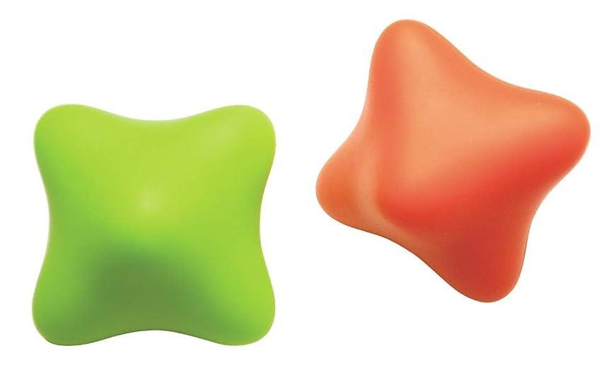 スキャン固執フロント指を動かして脳の活動をサポート 脳活テトラ