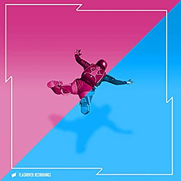 Freefall (The Remixes)