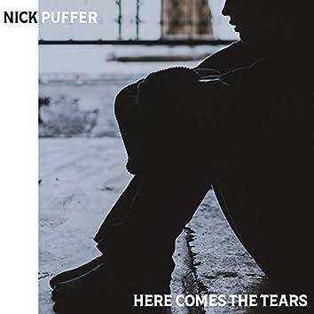 Hear Comes the Tears