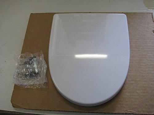Kohler WC Sitz mit slow-close Serie Reach, Artikel 8409K-00