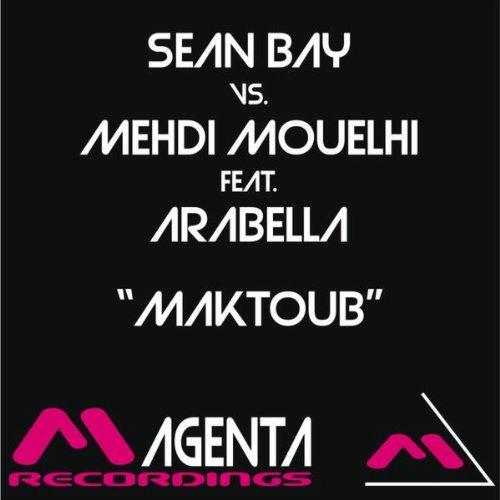 Maktoub Feat. Arabella (Radio Edit)