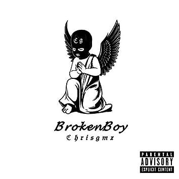 Brokenboy