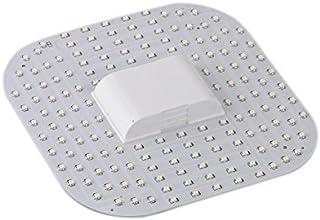 ZEYUN 2D LED GR10Q 4PIN 12W 4000k blanco neutral, lámparas fluorescentes compactas de reemplazo 28W 2D
