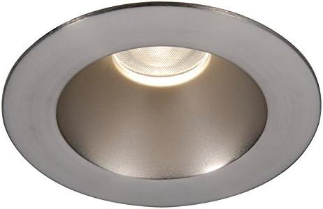 WAC Lighting HR3LEDT118PN930BN Over Max 74% OFF item handling Tesla PRO LED Ref 3.5