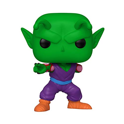 POP Animation: Dragon Ball Z - Piccolo