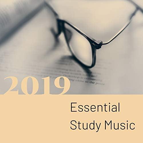 Essential Study