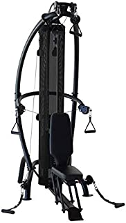 used precor gym equipment for sale