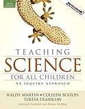Cheap Textbook Image ISBN: 9780205594917