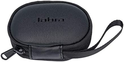 lowest Jabra Evolve lowest 65t Pouches (Pack discount of 10) online sale