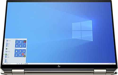 HP Spectre x360 Convertible 14-EA0122NF