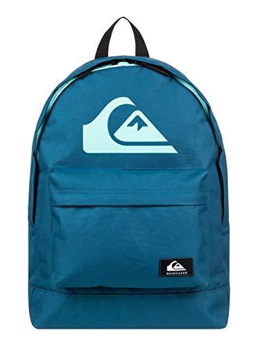 Quiksilver Everyday 25L - Medium Backpack - Mittelgroßer Rucksack - Jungen 8-16