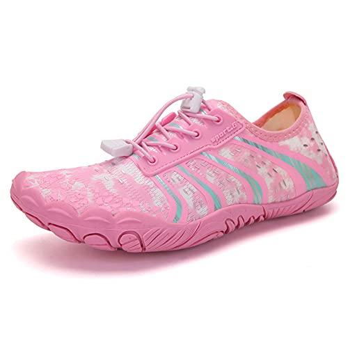 Zapatos Para Dama marca LEFUS