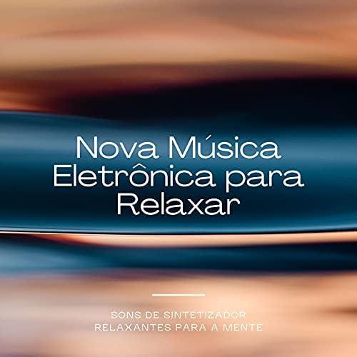 Relaxphonic