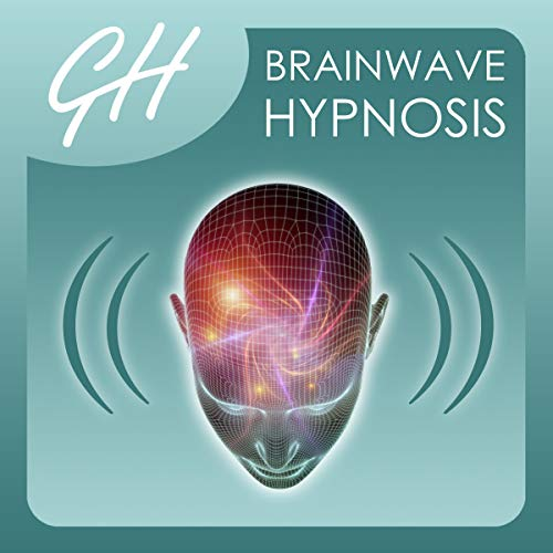 Binaural Lucid Dreams Hypnosis audiobook cover art