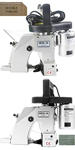 Hanchen Sewing Machine