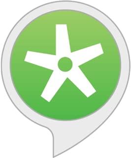 Hunter – SimpleConnect Smart Ceiling Fan