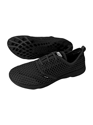 Wave Runner Men's Water Shoes