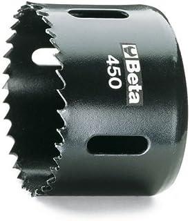 Beta 004500098-450 98-Sierras De Corona Hss Bimetal