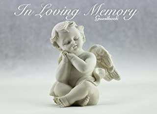 Best loving angel messages Reviews