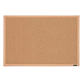 Best cork board with frame Reviews